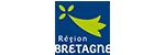Bretagne WEB