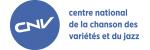 CNV Web