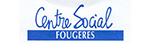 Centre Social WEB