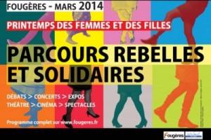 affiche femmes 2014 pour le site