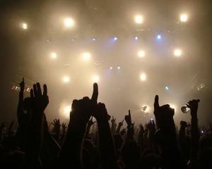 _concert
